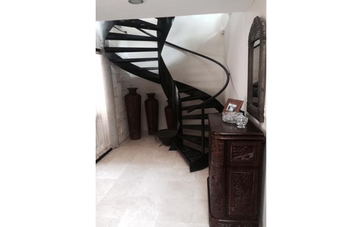 Foto de casa en venta en  , rinconada de atzala, san andrés cholula, puebla, 1573392 No. 13