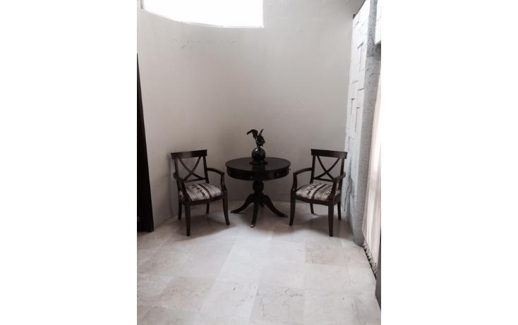 Foto de casa en venta en  , rinconada de atzala, san andrés cholula, puebla, 1573392 No. 14