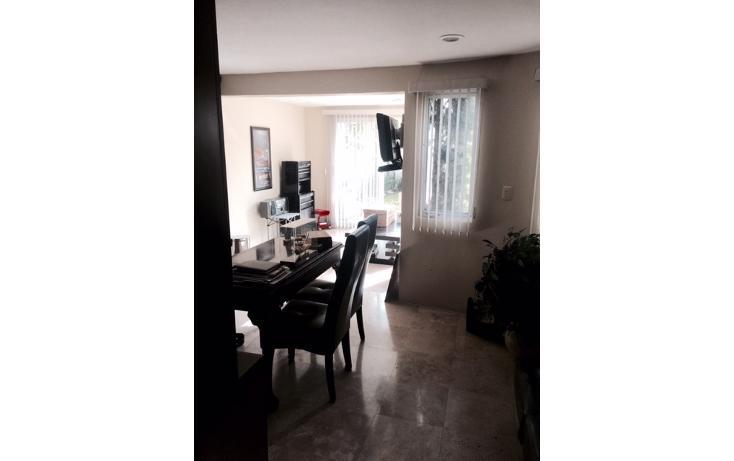 Foto de casa en venta en  , rinconada de atzala, san andrés cholula, puebla, 1573392 No. 18