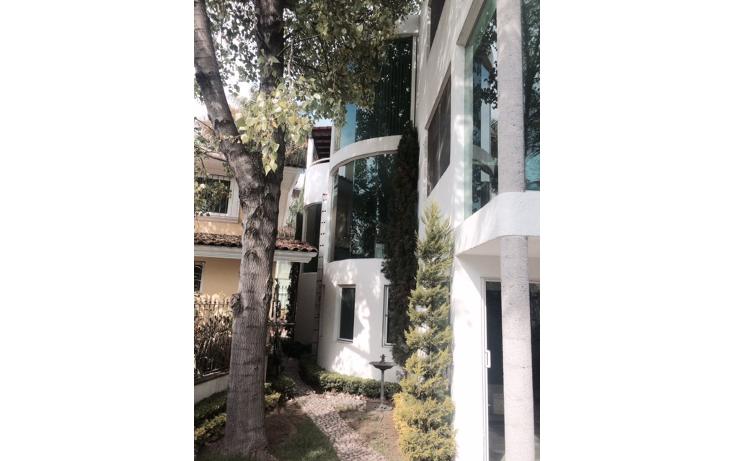 Foto de casa en venta en  , rinconada de atzala, san andrés cholula, puebla, 1573392 No. 20