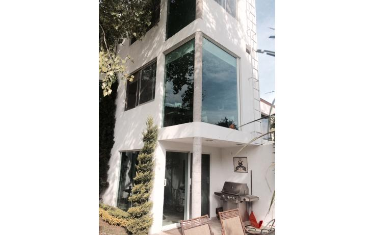 Foto de casa en venta en  , rinconada de atzala, san andrés cholula, puebla, 1573392 No. 21