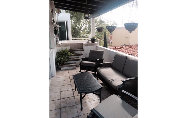 Foto de casa en venta en  , rinconada de atzala, san andrés cholula, puebla, 1573392 No. 26