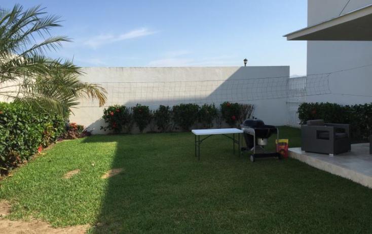 Foto de casa en venta en rinconada de banderas, 13 de septiembre, bahía de banderas, nayarit, 894143 no 03