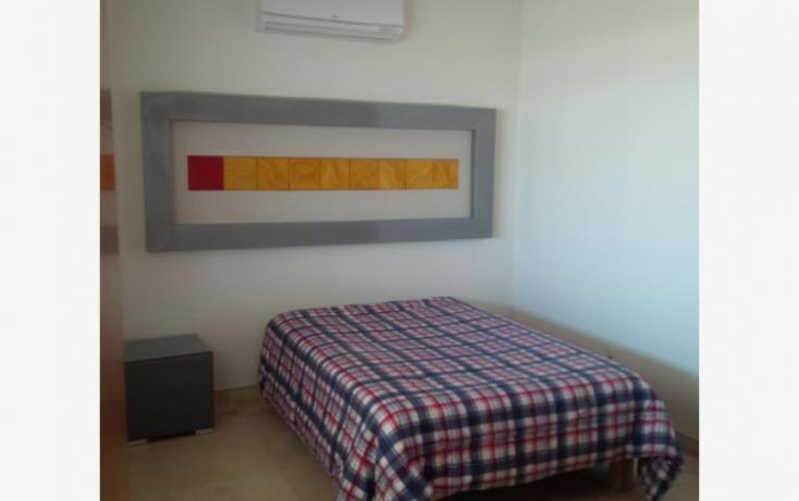 Foto de casa en venta en rinconada de banderas, 13 de septiembre, bahía de banderas, nayarit, 894143 no 07