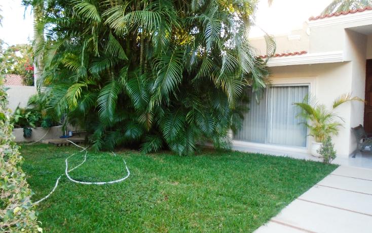 Foto de casa en venta en  , rinconada de chuburna, mérida, yucatán, 1170603 No. 04
