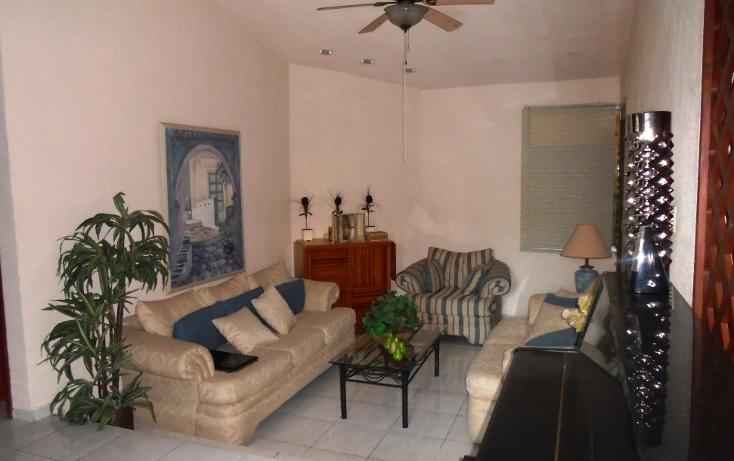 Foto de casa en venta en  , rinconada de chuburna, m?rida, yucat?n, 1170603 No. 06