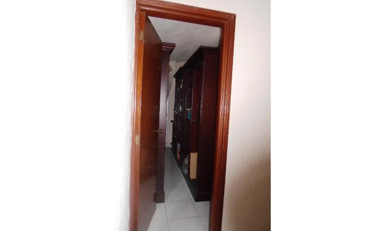 Foto de casa en venta en  , rinconada de chuburna, m?rida, yucat?n, 1170603 No. 09