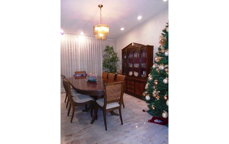 Foto de casa en venta en  , rinconada de chuburna, m?rida, yucat?n, 1170603 No. 11