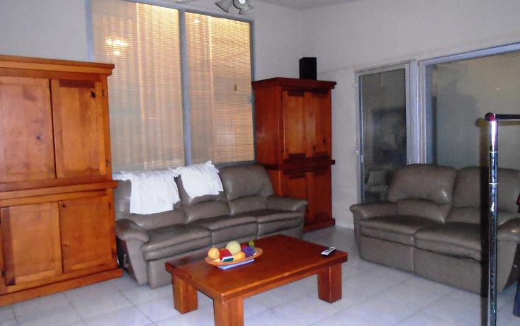 Foto de casa en venta en  , rinconada de chuburna, mérida, yucatán, 1170603 No. 15