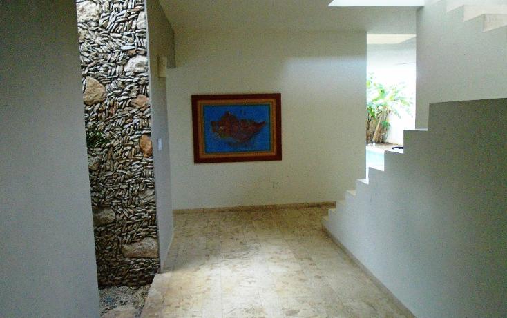 Foto de casa en venta en  , rinconada de chuburna, m?rida, yucat?n, 1170603 No. 17