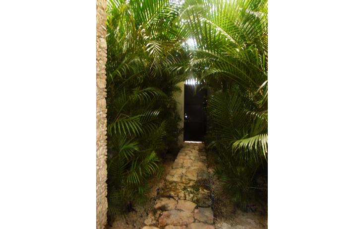 Foto de casa en venta en  , rinconada de chuburna, m?rida, yucat?n, 1170603 No. 20