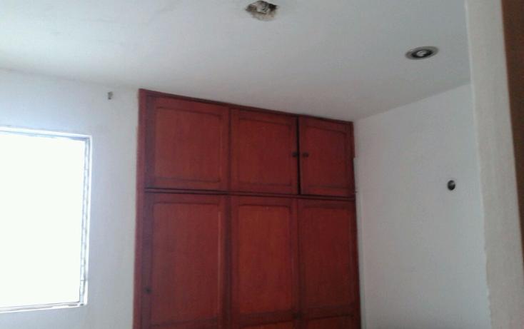 Foto de casa en venta en  , rinconada de chuburna, mérida, yucatán, 1276669 No. 02