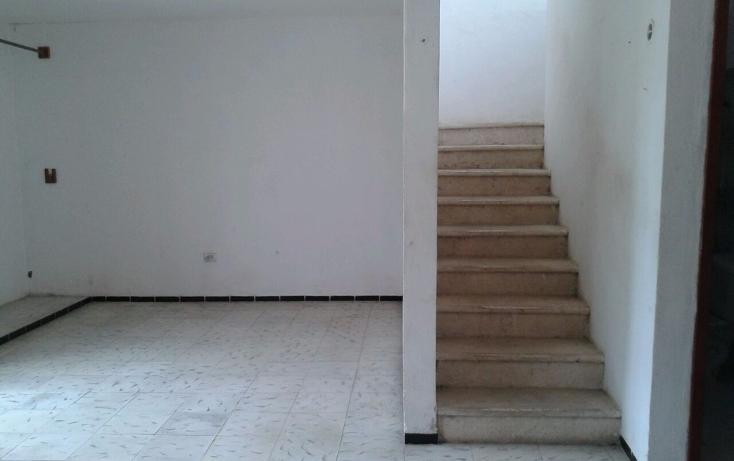 Foto de casa en venta en  , rinconada de chuburna, mérida, yucatán, 1276669 No. 03