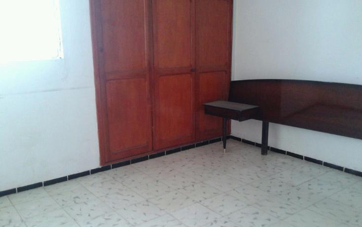 Foto de casa en venta en  , rinconada de chuburna, mérida, yucatán, 1276669 No. 04