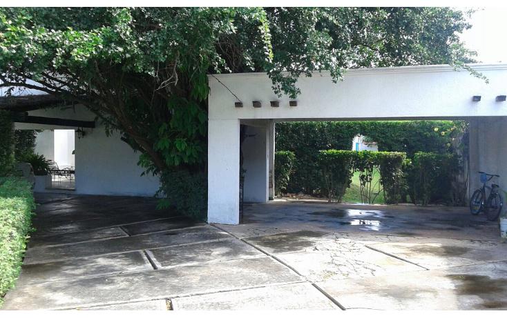 Foto de casa en venta en  , rinconada de chuburna, mérida, yucatán, 1467729 No. 02