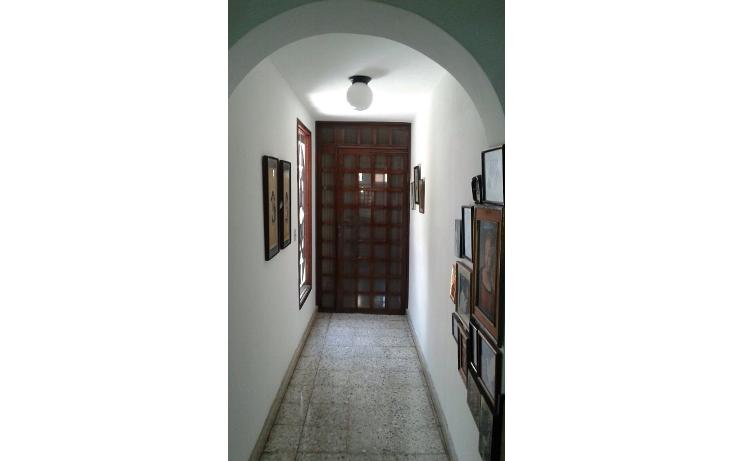 Foto de casa en venta en  , rinconada de chuburna, mérida, yucatán, 1467729 No. 04