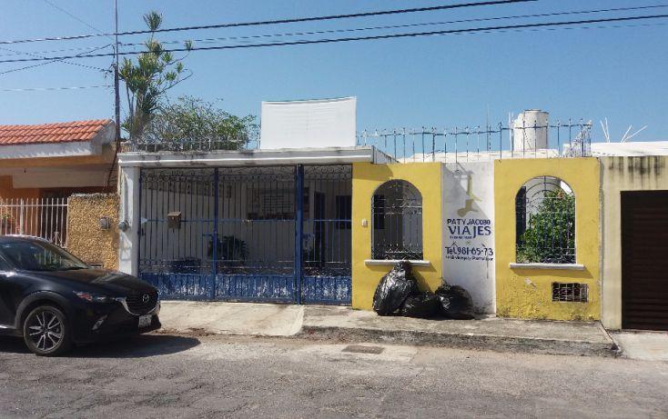 Foto de oficina en renta en, rinconada de chuburna, mérida, yucatán, 1977800 no 01