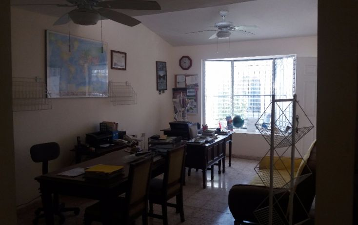 Foto de oficina en renta en, rinconada de chuburna, mérida, yucatán, 1977800 no 02