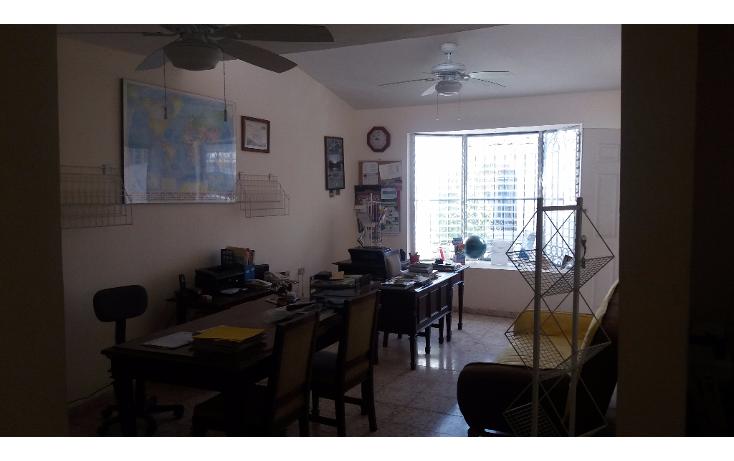 Foto de oficina en renta en  , rinconada de chuburna, mérida, yucatán, 1977800 No. 02
