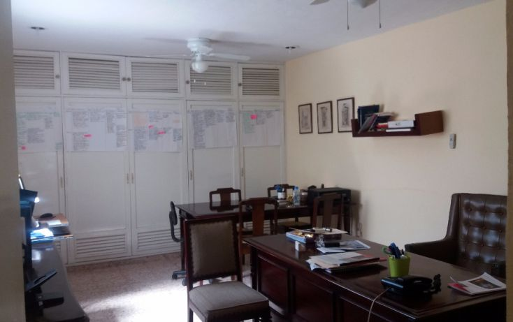 Foto de oficina en renta en, rinconada de chuburna, mérida, yucatán, 1977800 no 03