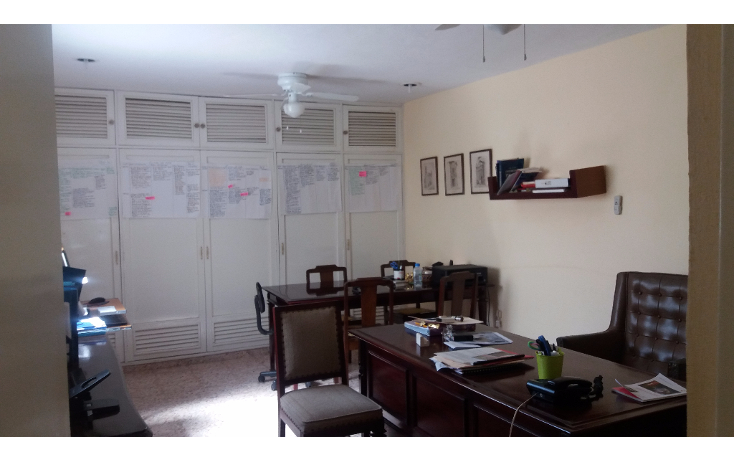 Foto de oficina en renta en  , rinconada de chuburna, mérida, yucatán, 1977800 No. 03
