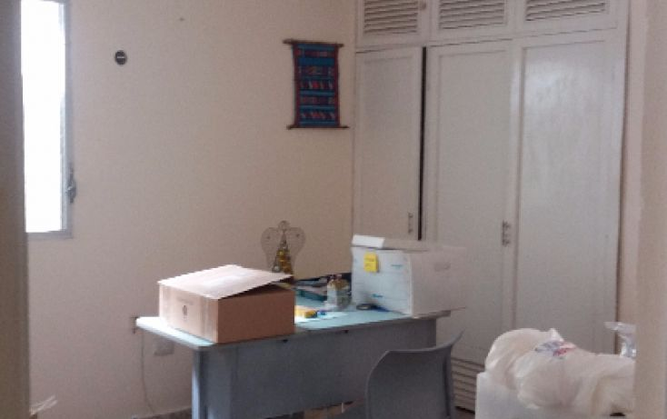 Foto de oficina en renta en, rinconada de chuburna, mérida, yucatán, 1977800 no 04