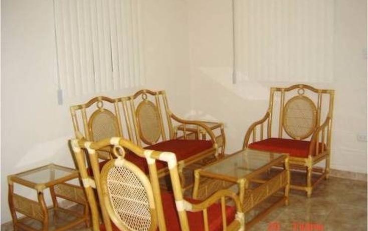 Foto de departamento en renta en  , rinconada de chuburna, mérida, yucatán, 943659 No. 08