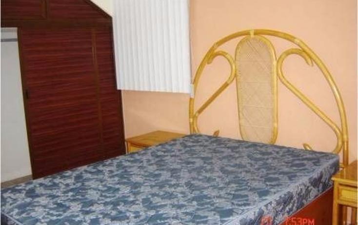 Foto de departamento en renta en  , rinconada de chuburna, mérida, yucatán, 943659 No. 09