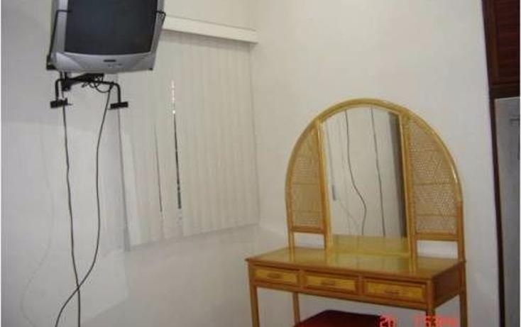 Foto de departamento en renta en  , rinconada de chuburna, mérida, yucatán, 943659 No. 12
