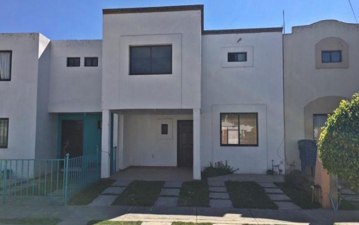 Foto de casa en venta en rinconada de echeveste 100, rinconada de echeveste, león, guanajuato, 1634726 no 01