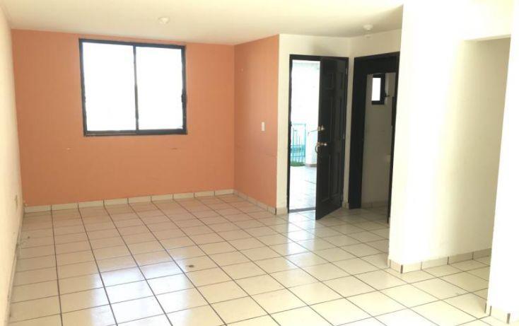 Foto de casa en venta en rinconada de echeveste 100, rinconada de echeveste, león, guanajuato, 1634726 no 04