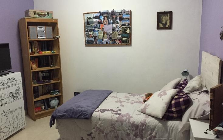 Foto de departamento en renta en  , rinconada de la calma, zapopan, jalisco, 1526199 No. 01