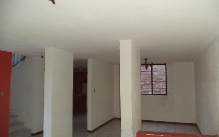 Foto de casa en renta en  , rinconada de la isabelica, zacatecas, zacatecas, 1642108 No. 02