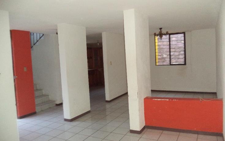 Foto de casa en renta en  , rinconada de la isabelica, zacatecas, zacatecas, 1642108 No. 03