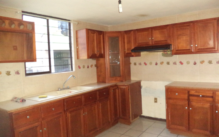 Foto de casa en renta en  , rinconada de la isabelica, zacatecas, zacatecas, 1642108 No. 04