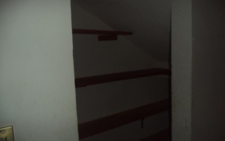 Foto de casa en renta en  , rinconada de la isabelica, zacatecas, zacatecas, 1642108 No. 05