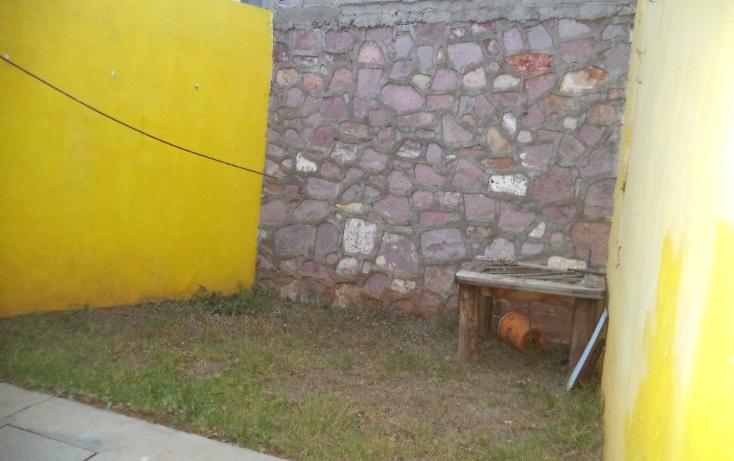Foto de casa en renta en  , rinconada de la isabelica, zacatecas, zacatecas, 1642108 No. 06