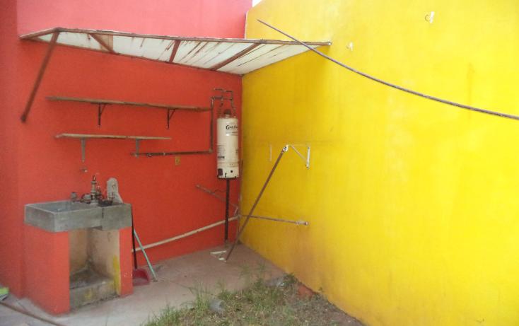 Foto de casa en renta en  , rinconada de la isabelica, zacatecas, zacatecas, 1642108 No. 07