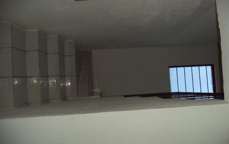 Foto de casa en renta en  , rinconada de la isabelica, zacatecas, zacatecas, 1642108 No. 08