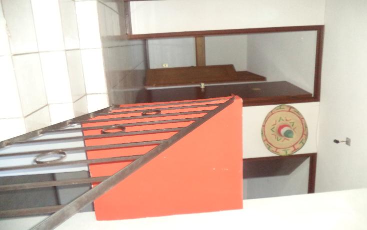 Foto de casa en renta en  , rinconada de la isabelica, zacatecas, zacatecas, 1642108 No. 09