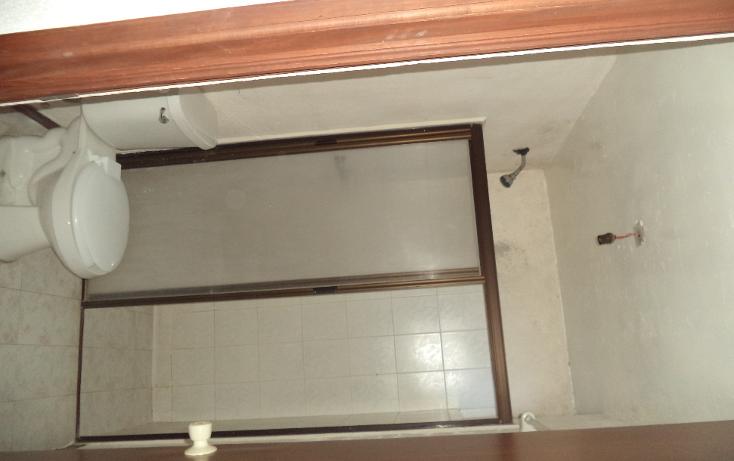 Foto de casa en renta en  , rinconada de la isabelica, zacatecas, zacatecas, 1642108 No. 10