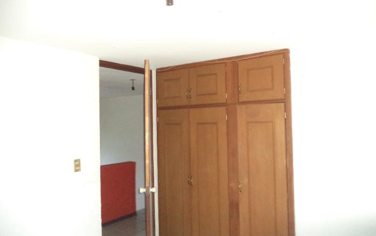 Foto de casa en renta en  , rinconada de la isabelica, zacatecas, zacatecas, 1642108 No. 11