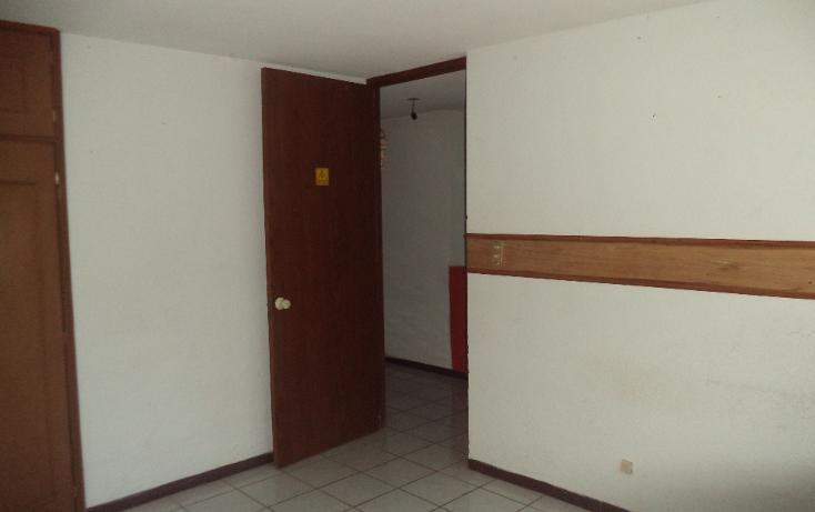 Foto de casa en renta en  , rinconada de la isabelica, zacatecas, zacatecas, 1642108 No. 12