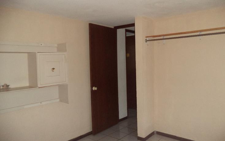 Foto de casa en renta en  , rinconada de la isabelica, zacatecas, zacatecas, 1642108 No. 13