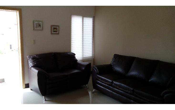 Foto de casa en renta en  , rinconada de la sierra i, ii, iii, iv y v, chihuahua, chihuahua, 1058217 No. 03
