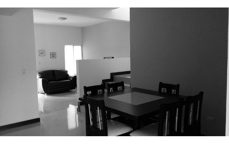 Foto de casa en renta en  , rinconada de la sierra i, ii, iii, iv y v, chihuahua, chihuahua, 1058217 No. 06