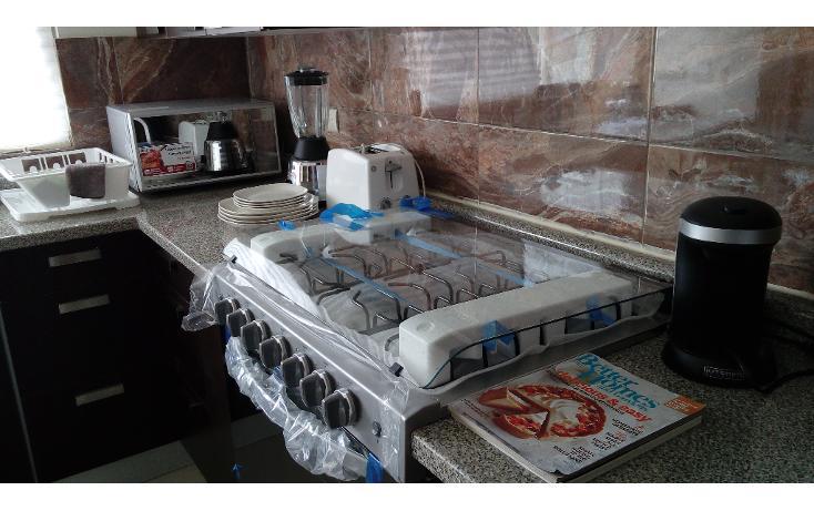 Foto de casa en renta en  , rinconada de la sierra i, ii, iii, iv y v, chihuahua, chihuahua, 1058217 No. 08