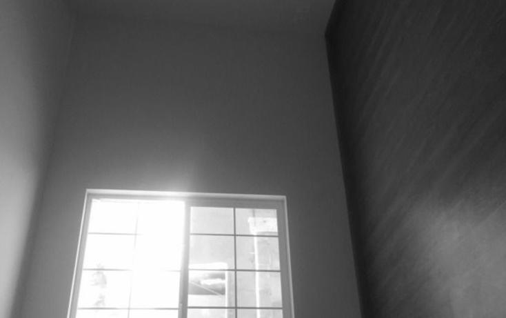 Foto de casa en venta en  , rinconada de la sierra i, ii, iii, iv y v, chihuahua, chihuahua, 1172865 No. 05