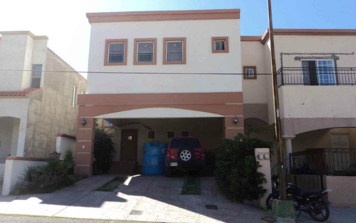 Foto de casa en venta en  , rinconada de la sierra i, ii, iii, iv y v, chihuahua, chihuahua, 1695930 No. 01