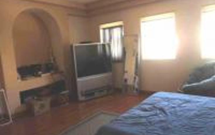 Foto de casa en venta en  , rinconada de la sierra i, ii, iii, iv y v, chihuahua, chihuahua, 1695930 No. 03